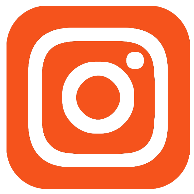 instagram placedelacom